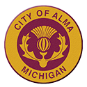 City of Alma